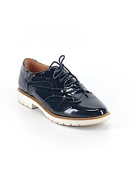 Shoedazzle Flats Size 9 1/2