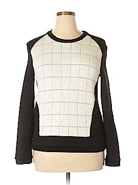 Nell Sweatshirt Size L