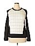 Nell Women Sweatshirt Size L