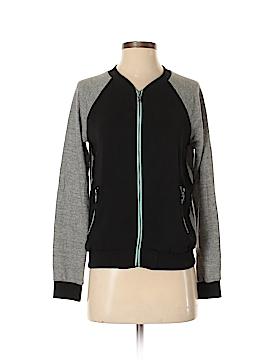 Roxy Jacket Size XS