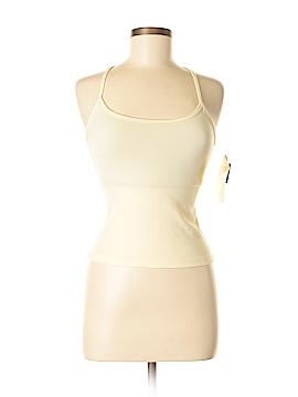 Marika Sleeveless Top Size S
