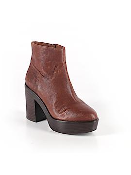 Ash Ankle Boots Size 38 (EU)