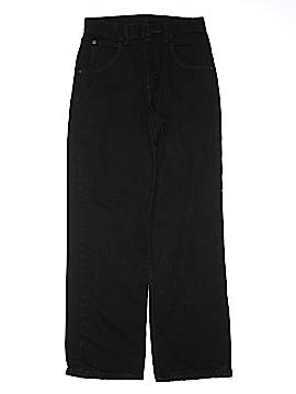 VF Jeanswear Jeans Size 14