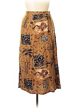 Kaktus Casual Skirt Size L