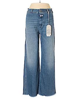 Closed Jeans 27 Waist