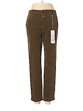 Closed Casual Pants 26 Waist