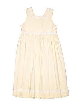 Hartstrings Dress Size 5
