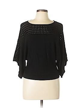INC International Concepts Short Sleeve Top Size XS