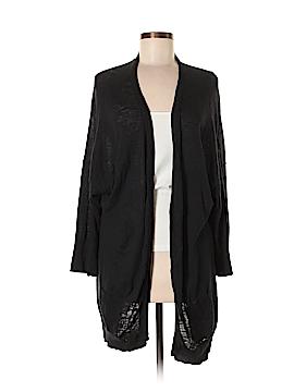 A.n.a. A New Approach Cardigan Size 3X (Plus)