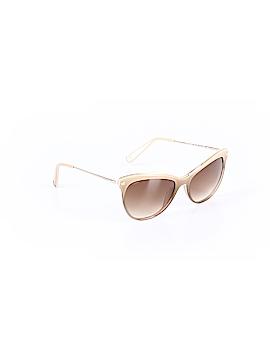 Loewe Sunglasses One Size