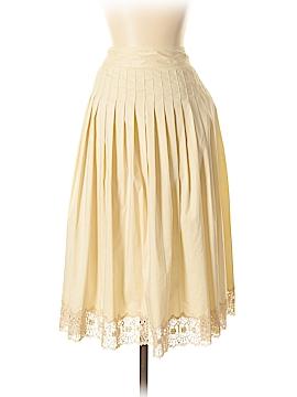 Robert Rodriguez Casual Skirt Size 2