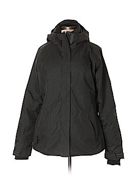 Champion Jacket Size L
