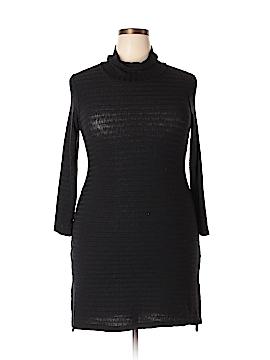Puella Casual Dress Size XL