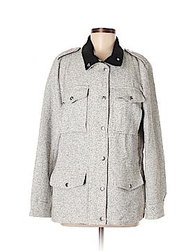 Club Monaco Jacket Size M