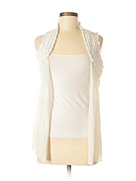 Curio Vest Size XS