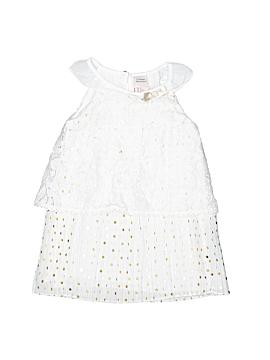 Catherine Malandrino Dress Size 2T