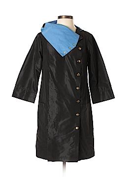 Lauren Moffatt Jacket Size 0