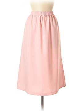 BonWorth Casual Skirt Size L