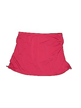 Mod Bod Swim Swimsuit Bottoms Size M