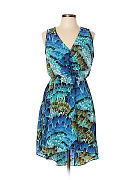 Jolie Casual Dress Size 14