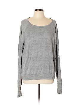 Pure karma Sweatshirt Size L