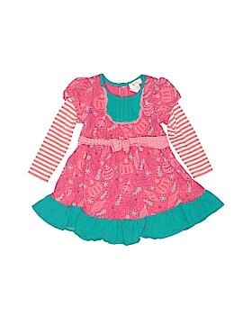 Matilda Jane Dress Size 12 - 18