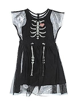 H&M Dress Size 2 - 3