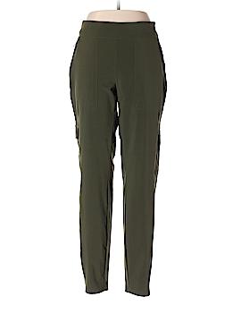 Athleta Active Pants Size 12 (Tall)