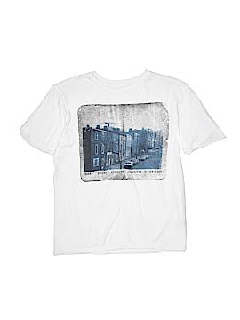 Zara Short Sleeve T-Shirt Size 11 - 12