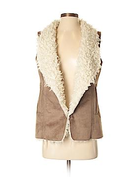 Hive & Honey Vest Size S