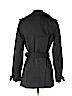Vivienne Tam Women Trenchcoat Size Sm (1)