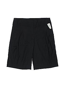 Elie Tahari Dressy Shorts Size 14