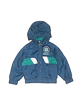 Genuine Sportswear Jacket Size 3T