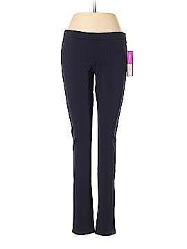 Merona Leggings Size 6