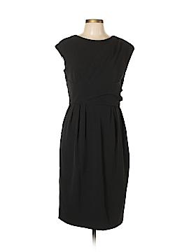 Adriano Goldschmied Casual Dress Size 12