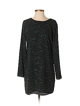 Tildon Casual Dress Size S