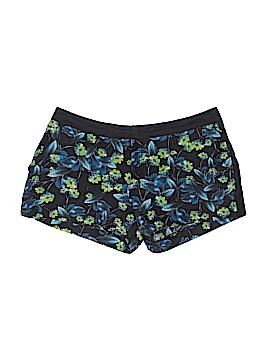 Joie Dressy Shorts Size 10