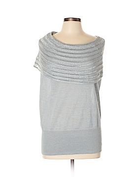 Elie Tahari Cocktail Dress Size L