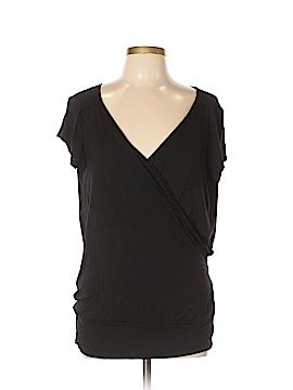 Torrid Short Sleeve Top Size 0X Plus (0) (Plus)