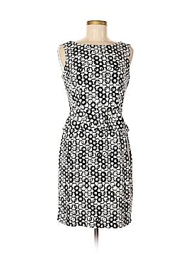 DM Donna Morgan Cocktail Dress Size 6