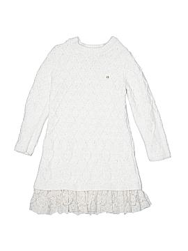 Max Studio Dress Size M (Kids)