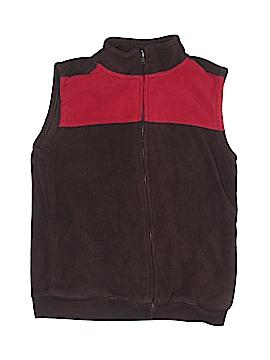Gymboree Vest Size 12