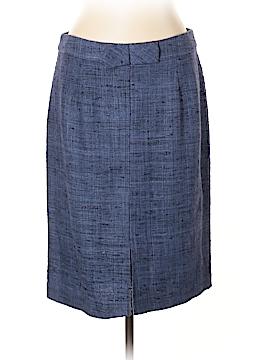 Trina Turk Silk Skirt Size 12