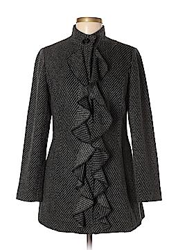 A. Giannetti Jacket Size S