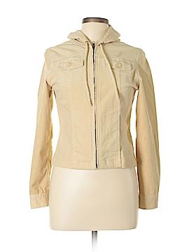 Tyler Boe Jacket Size 8