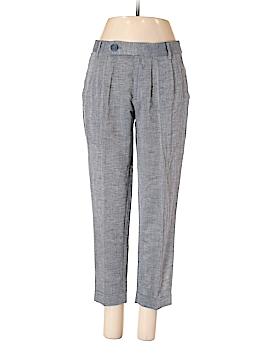 Vasia Linen Pants Size 2
