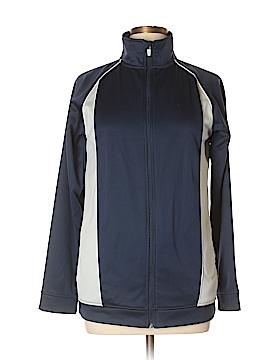 Xersion Track Jacket Size XXL