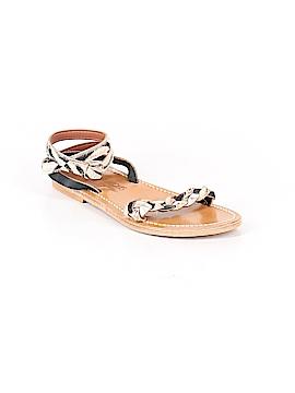 K Jacques St. Tropez Sandals Size 36 (EU)