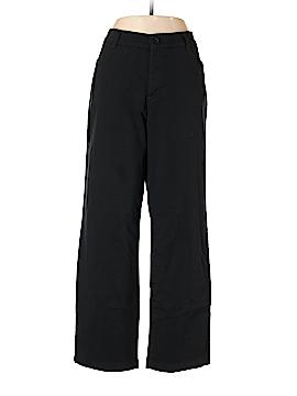 Lee Khakis Size S