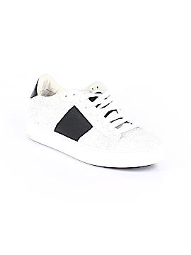 M. Gemi Sneakers Size 38 (IT)